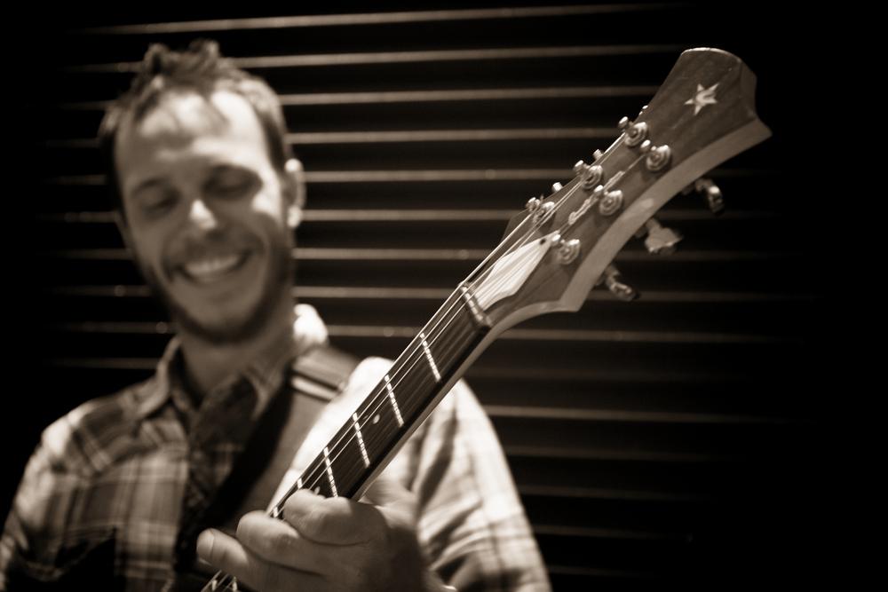 Tom Ulichny