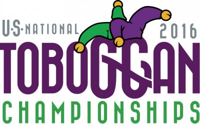 Chute! It's the Toboggan Nationals with Tom Dowd on the Chris Wolf Show. WATCH NOW