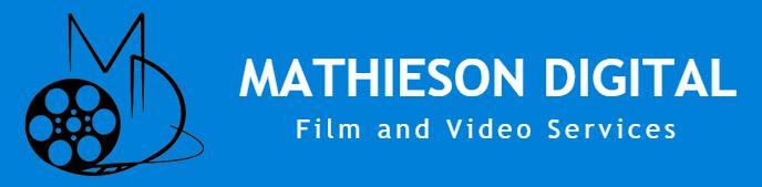 Mathieson Digital