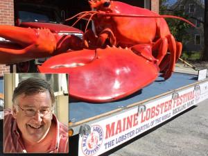 Lobster_ChuckKruger