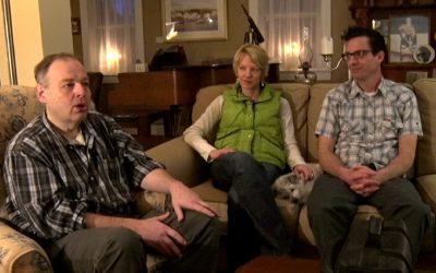 Maine's Wicked Good Talent – Craignair Inn. WATCH NOW.