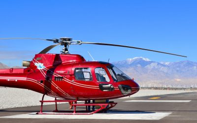 """CWS 2019-04-12 Amazing Adventures Can Be Yours With """"Helicopter Huck"""". Watch Now!"""