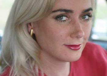 CWS 2019-05-10 Eva Morris Seeks Local Authors. WATCH NOW!