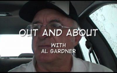 Al Gardner Show 19_20
