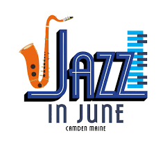 CWS 2019-05-15 The Joint Will Be Jumpin with Camden's Jazz in June.WATCH NOW!