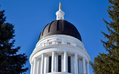 Maine public defense under scrutiny: Five things to know