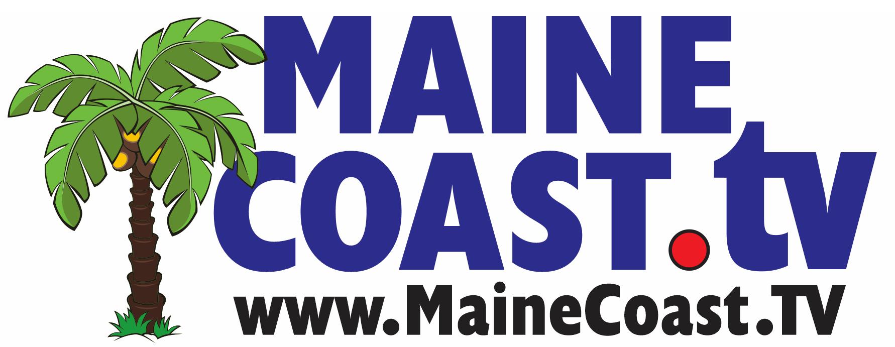 Maine Coast TV