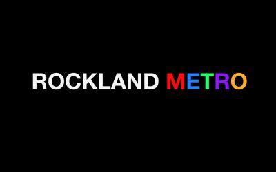 Metro -7_15_20