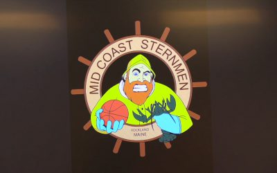 Introduction to the Midcoast Sternmen with Brad Galley and Jim Graffam